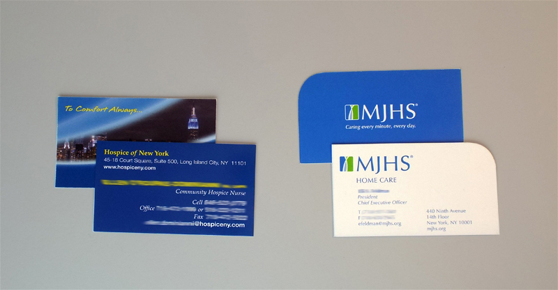 Diverse printing graphics new york city business cards business cards full color two sided reheart Gallery